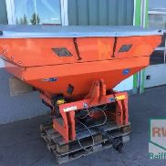 fertilizzante Rauch spandiconcime spreader