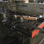 FORCE DE MACHINE MULTIPLES 51 BIESSE (29/1774)