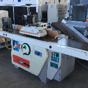 SPINDLE MOULDER CASADEI F214(29/1769)