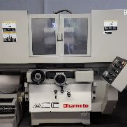 Surface Grinding Machine OKAMOTO ACC 63 DX