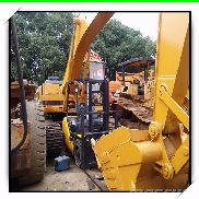Caterpillar 330bl 320 B L