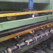 Shear Warcom 3050 x 13 mm