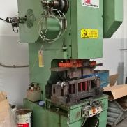 Ross 100 ton press 1994