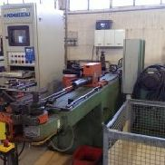 bending machine Pedrazzoli