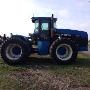 Ford 9480