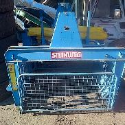 Other STONE CLAMP 750 EURO