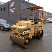 Caterpillar CB 224 B -