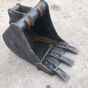Digging Bucket MORIN M0 - 300mm used