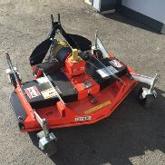 Other Sledges Front attachment 135cm 135