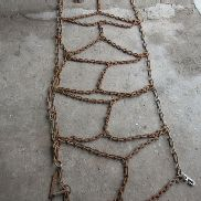 Other track chain 405 / 70-20 track chain 405 / 70-20