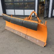 Schmidt MF2.4 3Meter top condition