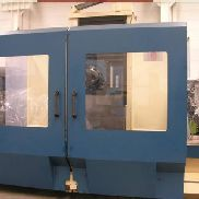 Correa A 25/30 milling machines