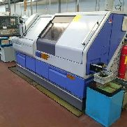 Star Ecas 20T lathes