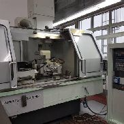 Grinding machine Kellenberger UR 175 x 1000