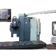 Correa A 16 Bed type milling machines