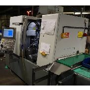 DMG Speed ​​20-11 linear lathes