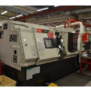 Used Mazak QT Nexus 350 II MY for sale