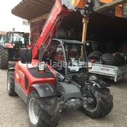 WEIDEMANN T5522 PRESENTER