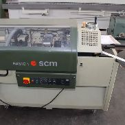 Basic Screener 1 Scm