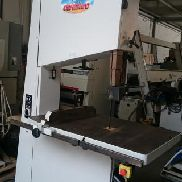 CENTAURO CO 800 - BAND SAW CENTAURO