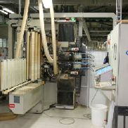 BRE.MA GLR 20/02/90PTP 3-Axis Drilling and Milling Centre