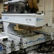 WEEKE BP 155 CNC Machining Center