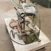 ELU MKS 10 Chain Mortiser