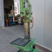 ERLO TCA 70 Pillar drilling machine