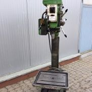 GILLARDON GB 30 V Pillar drilling machine