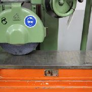 TOS BPH 20 NA Surface Grinding Machine