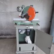 STB 350 Mitre Saw on Bench