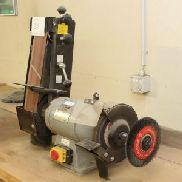 PROMAC 323 BE Double Bench Grinder