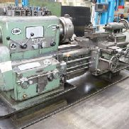 BOEHRINGER V 5 K Center Lathe