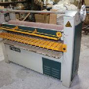 FRAMA MDC 1300 Glue Application Machine