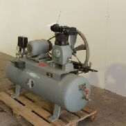 BOGE B 230-13 K 13 Piston Compressor