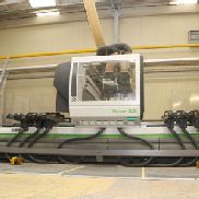 BIESSE Rover C 6.40 CNC Machining Center