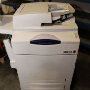 XEROX WORKCENTRE 7755 Multifunktionsdrucker