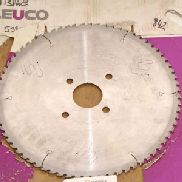 LEUCO TopLine Circular and Scoring saw blade