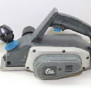 ELU MFF 81 Electric Hand Plane