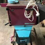 KALTENBACH TL 350 Circular Saw witch Side stop collar