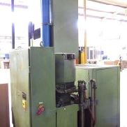 SMG DS 200-1000/830 Double Column Press