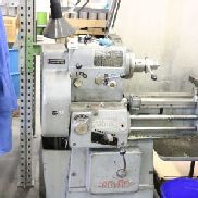 ROYAL Lathe