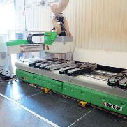 BIESSE ROVER 27 CNC Machining Center