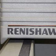 RENISHAW Cyclone Series 2 3 D-Messmaschine