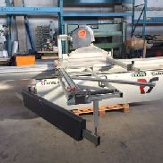 ROBLAND NZ 3200 Sliding Table Saw