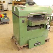 PANHANS 425 Thickness Planer
