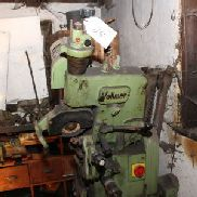 VOLLMER CNE Circular Saw Sharpening Machine
