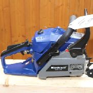 EINHELL BG-PC 1235 Chainsaw