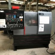 EMCO TURN 240 CN Lathe
