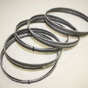 WIKUS MARATHON M 42 Metal Saw Bands, 6 pcs.